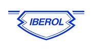 plexus-clientes-iberol