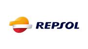 plexus-clientes-repsol