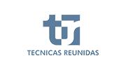 plexus-clientes-tecnicasreunidas
