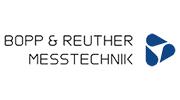 plexus-parceiros-bopp