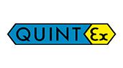 plexus-parceiros-quintex