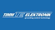 plexus-parceiros-t immelektronik