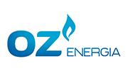 plexus-clientes-ozenergia